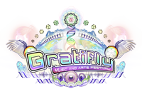 Gratifly Music and Arts Festival